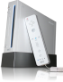 Wii_Wiimote