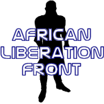 Chara African Liberation Front