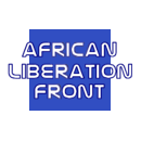 African Liberation Front (FLN)