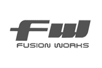Fusion Works