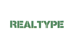 Real Type