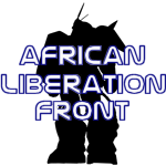 Mecha African Liberation Front
