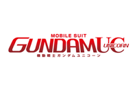 Mobile Suit Gundam Unicorn OAV