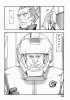 Mobile_Suit_Gundam_Unicorn_-_Bande_Dessinee_VOL-02_PAG-152