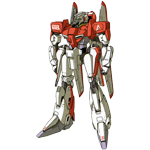 MSK-006 Zeta Plus A1 Test Colors
